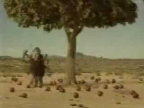Video clip hài của người nguyên thủy   Clip clip hài của người nguyên thủy   Video Zing