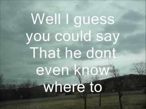 Staple it Together: Jack Johnson (Lyrics)
