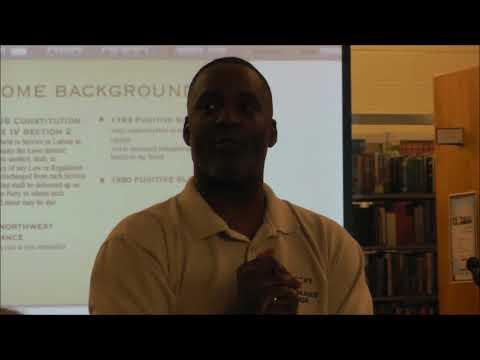 2014.02.12 Reggie Jackson Joshua Glover