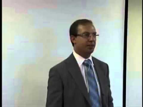 The Construction Lawyer Lien Law Seminar Part 12