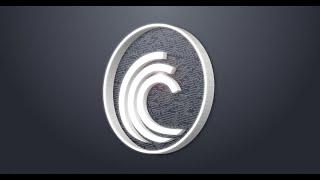 BitTorrent (BTT) - Análise de hoje, 13/05/2021! #BTT #BitTorrent #BTC #bitcoin #XRP #ripple #ETH