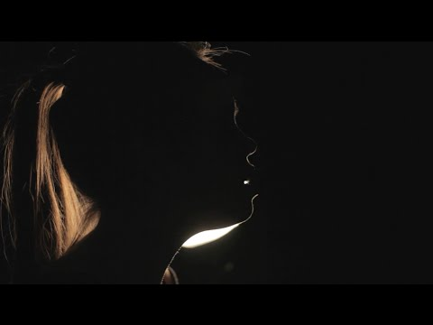 Angelika Eide - Heartbreaker (Official Video)