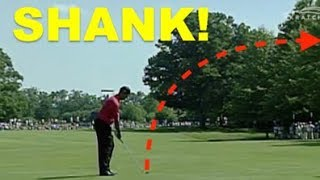 CRAZY Golf Moments (Part 10) (PGA)