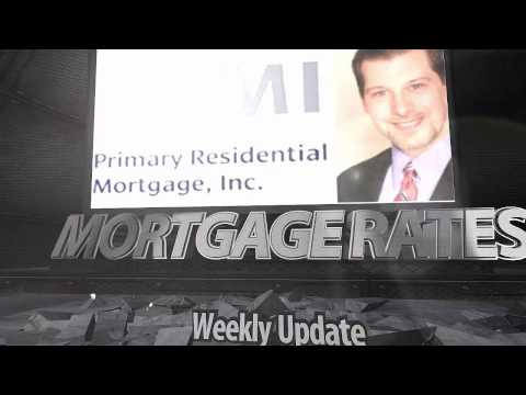 mortgage-rates-update-for-march-13-2017
