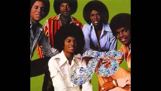 Watch Jackson 5 Show You The Way To Go video