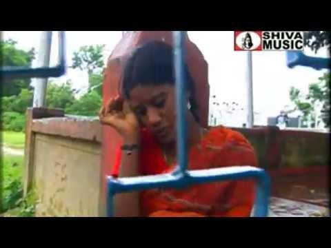 Oraon Kurukh Song 2014 - Anghe Kismat   Oraon Kurukh Video Album : Oraon Kudukh Hits
