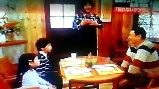 """女優・松下由樹さんが演じているキャラの""""キレ具合""""が最高に面白いです(..."""