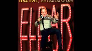 Eldar Vågan - Æille så nær som a Ingeborg