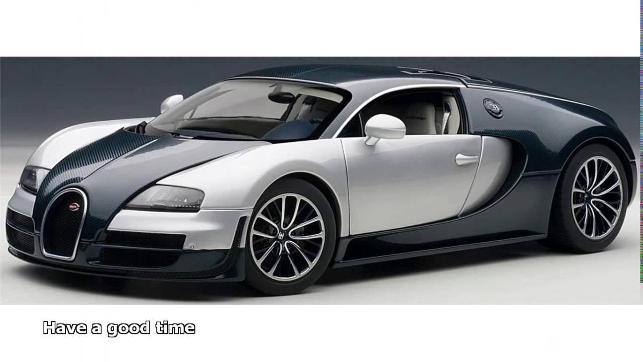 All Cars Of Bugatti Youtube