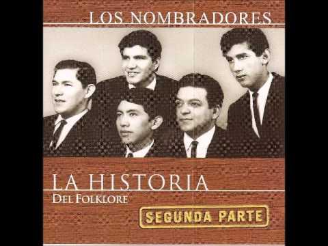 Los Nombradores - La Historia 2 (2006)