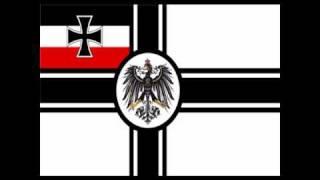 Deutsche Militärmärsche - Badenweiler Marsch
