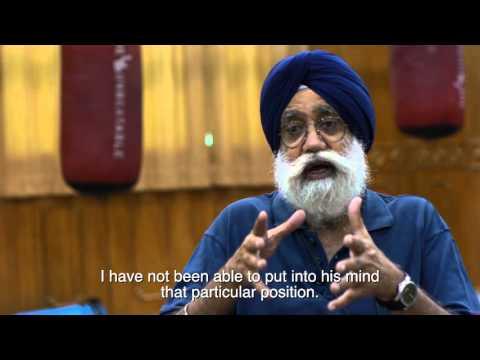tf:-what-is-a-coach?-gurbaksh-singh-sandhu
