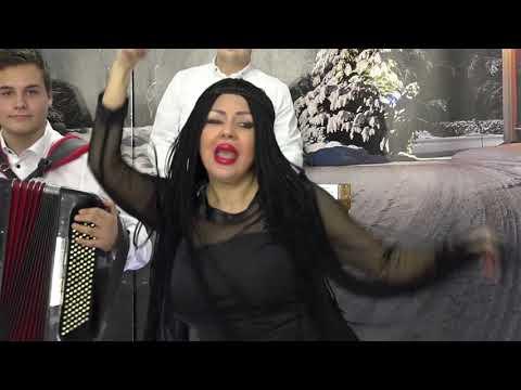 Cara Mimi - Era vodolije - Sezam Produkcija - (Tv Sezam 2019)