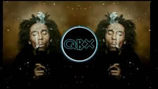 Quinblex Trap Don T Worry Be Happy