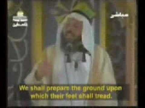 Islamist Meme, iraq terrorist hate speech