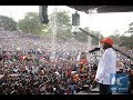 RAILA TIBIM(VDJ JONES-OHANGLA MIX)-RESIST