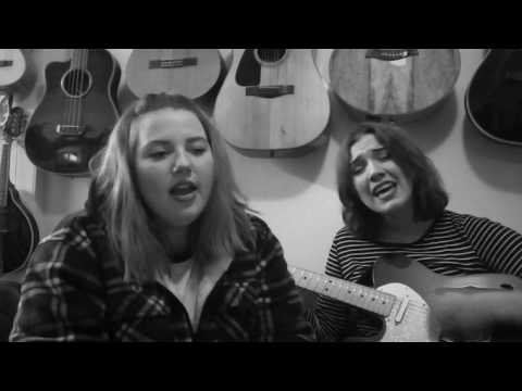 The Sundays - Here's Where the Story Ends - Cover