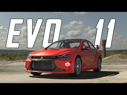 When Will 2020 Mitsubishi Lancer Evo Xi Be Releasedcars