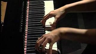 ストラビンスキー ペトルーシュカ - Stravinsky Three Movements from Petrouchka
