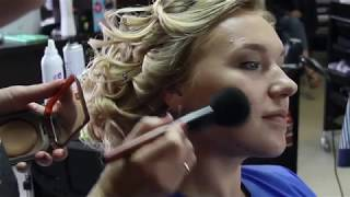 Красивый свадебный обзорный клип (Видеосъёмка Новогрудок,Лида,Барановичи,Гродно)