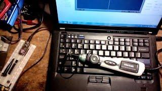 Стоит ли покупать USB осциллограф Hantek PSO-2020(, 2016-02-22T03:37:11.000Z)