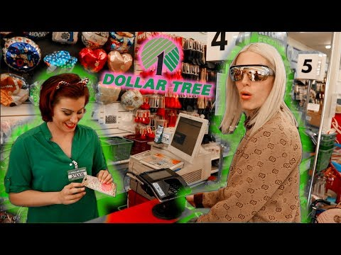 trying-dollar-tree-makeup-for-the-first-time