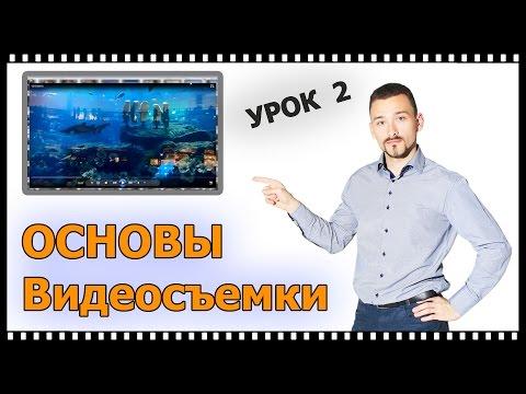 Порно Снятое Мобильником Онлайн directionwestcoast