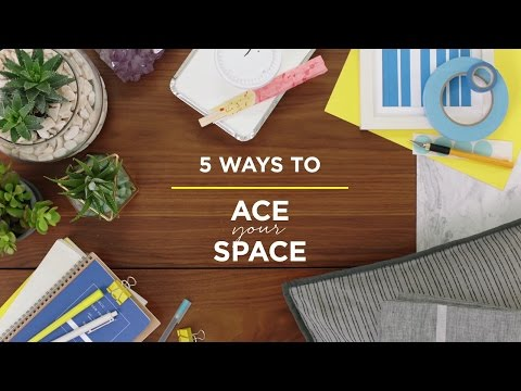 5 Ways To Make Your Apartment Feel Like Home