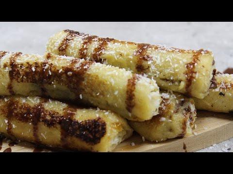 pain-perdu-nutella-banane-avec-pain-de-mie---mioum-mioum