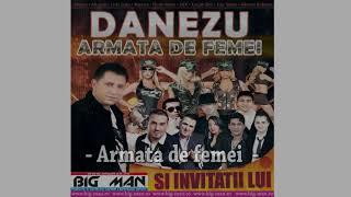 Colaj Danezu - Manele Vechi by ShowMusicProduction partea 2