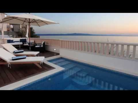 Interhome - Holiday homes by the sea