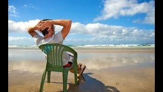 Отпуск за бугром.Путешествия и события Смотри на OKTV.uz