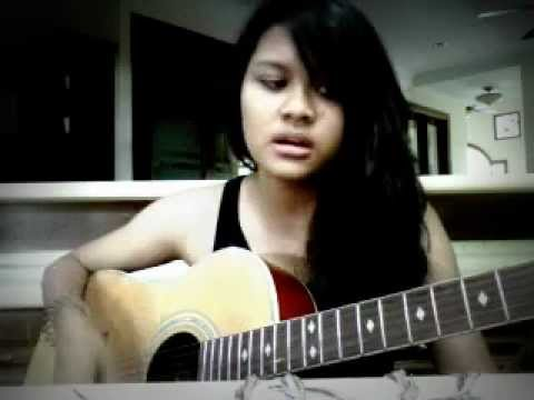 Yuna - Random awesome cover