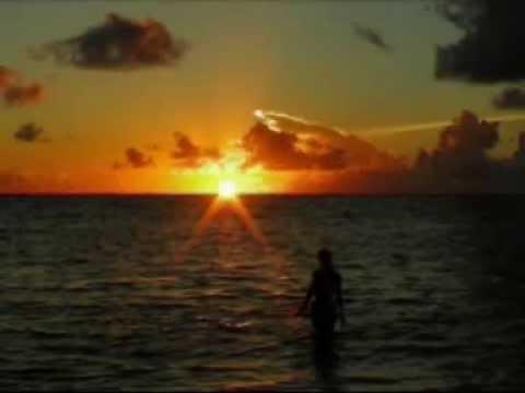 Andrea Bocelli - Per Noi Lyrics   MetroLyrics