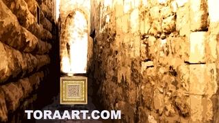 видео Храм Гроба Господня и Голгофа: мое поломничество