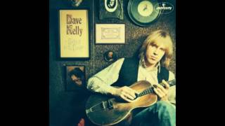 Dave Kelly – Keeps It In The Family (1969)