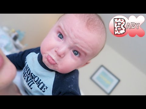 how to stop tantrums in 1 year old