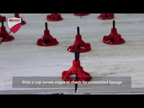 Spin Doctor Installation Video