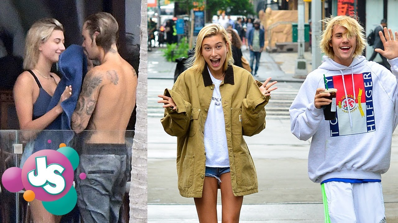 Who is justin bieber dating today sucks