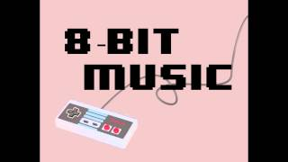 Derek and the Dominos - Layla 8-bit cover