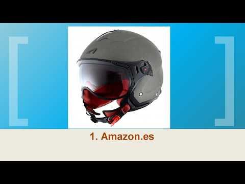 Colore : Brown, Dimensioni : M zyy Casco Halle Four Seasons Motorbike Crash Casco modulare Full Face Racing Casco Moto con Visiera Parasole per Uomo Adulto