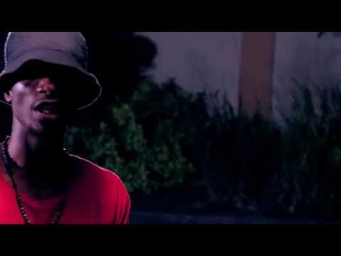 Streets By John Black (Official Video)