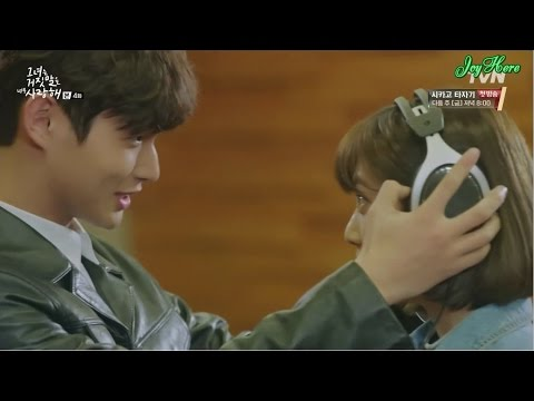 [Vietsub][FMV] The Liar and His Lover OST Part. 3 @ Crude Play - Peterpan
