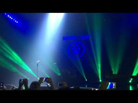 Clouds Part 3 - Before You Exit (Live in Manila 2017)