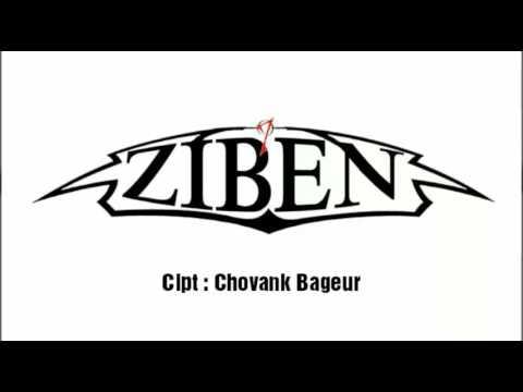 lagu-terbaru-2017-ziben-ingin-kembali-official-video-lirik