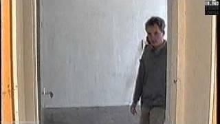 """Erlend Steiner Lovisa """"Ateliers Arnhem 1998"""""""