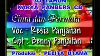 PANBERS - CINTA DAN PERMATA