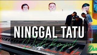 Download Lagu Didi kempot- Ninggal tatu (cover sspro music) mp3