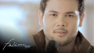 Download Ridho Rhoma & Sonet 2 Band - Kata Pujangga Mp3