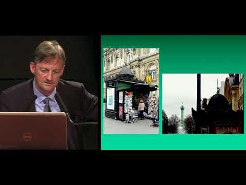 14-1 Rencontre avec l'ABF de Paris et de la Seine